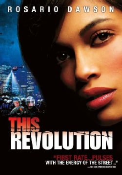This Revolution (DVD)