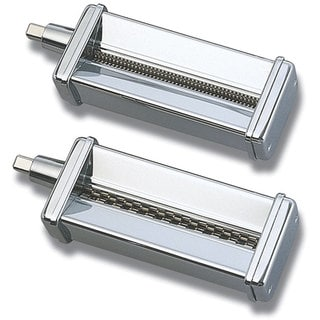 KitchenAid KPCA Pasta Cutter Companion Set Attachment
