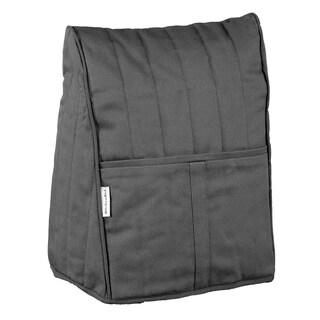 KitchenAid KMCC1OB Stand Mixer Cloth Cover