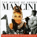 Henry Mancini - The Music of Henry Mancini