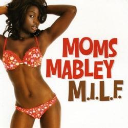Moms Mabley - MILF