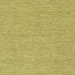 Safavieh Hand-hooked Gabeh Green Rug