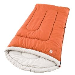 Coleman Sabine Cold Weather Scoop 20-degree Sleeping Bag