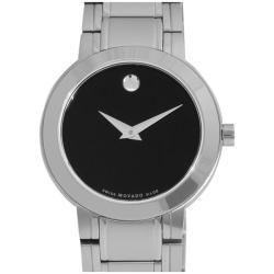 Movado Women's Stiri Stainless Steel Watch