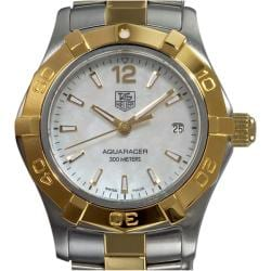 buy tag heuer watch1 buy tag heuer watch