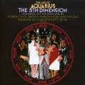 Fifth Dimension - The Age of Aquarius