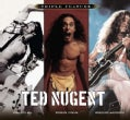Ted Nugent - Triple Feature: Ted Nugent