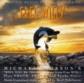 Various - Free Willy (OST)