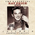 Ray Price - The Essential Ray Price