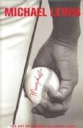 Moneyball: The Art of Winning an Unfair Game (Hardcover)