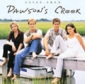 Various - Dawson's Creek (OST)