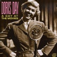 Doris Day - A Day at the Movies