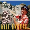 Bill Engvall - Now That?s Awesome