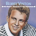Bobby Vinton - 16 Most Requested Songs