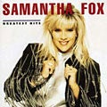 Samantha Fox - Greatest Hits