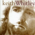 Various - A Tribute to Keith Whitley