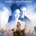 Various - Maid In Manhattan (OST)