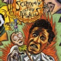 Screamin' Jay Hawkins - Cow Fingers And Mosquito Pie