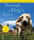 Through a Dog's Eyes (CD-Audio)