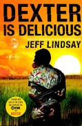 Dexter is Delicious (Hardcover)