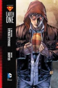 Superman: Earth One (Hardcover)