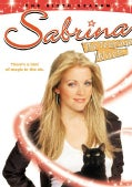 Sabrina, the Teenage Witch: The Complete Sixth Season (DVD)