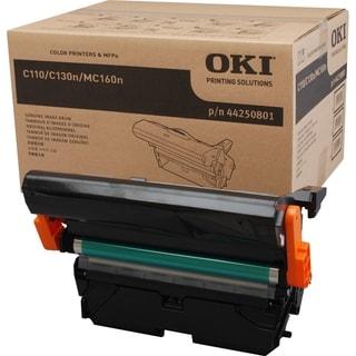 Oki Imaging Drum Unit