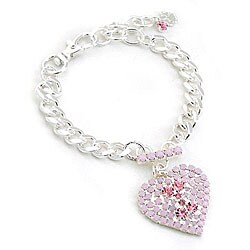 Buddy G Stylish Austrian Rhinestone Crystal Pet Jewelry (Small)