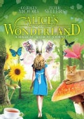 Alice's Adventures In Wonderland (DVD)