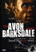 The Avon Barksdale Story: Legends Of The Unwired (DVD)