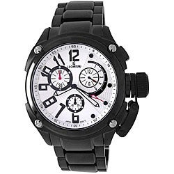 Le Chateau Men's Buceador Collection Watch