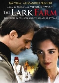 The Lark Farm (DVD)
