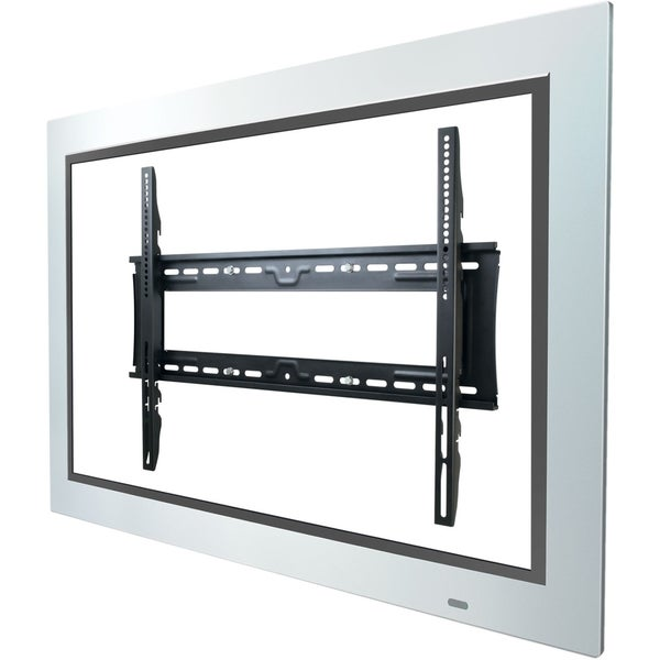 Atdec Telehook TH-3070-UF TV wall fixed TV mount universal VESA with