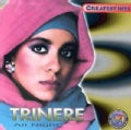 Trinere - Trinere Greatest Hits