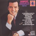 Robert Goulet - Robert Goulet's Greatest Hits