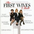 Various - The First Wives Club And Then Some (OST)