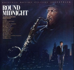 Dexter Gordon - Round Midnight (OST)