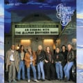 Allman Brothers Band - An Evening with The Allman Brothers Band