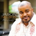 JASON NELSON - PLACE OF WORSHIP