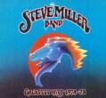 Steve Band Miller - Greatest Hits: 1974-1978