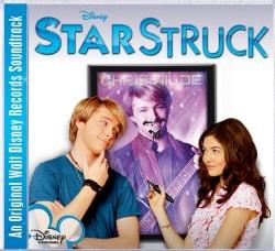 Various - Star Struck (OST)