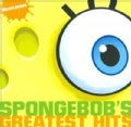 Various - Spongebob Squarepants: Greatest Hits