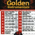YOYO INTERNATIONAL ORCHESTRA - VOL. 15-GOLDEN INSTRUMENTALS