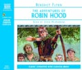 FLYNN BENEDICT - ADVENTURES OF ROBIN HOOD