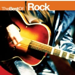Various - Best of Rock