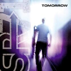 Sr-71 - Tomorrow