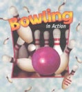 Bowling in Action (Paperback)