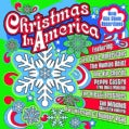 Various - Christmas in America