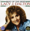 Lacy J. Dalton - Lacy J. Dalton: Best of the Best