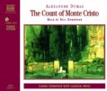 Audiobook - Dumas:The Count of Monte Cristo